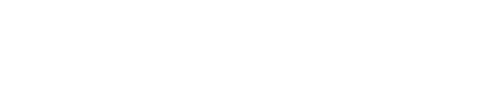 Marco Carpentieri